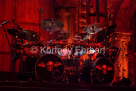 Avenged Sevenfold / Shepherd Of Fire Tour / Lafayette, LA