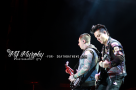 Avenged Sevenfold / Mayhem Festival 2014 / Toronto, ON